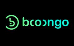 Онлайн казино та слоти Booongo