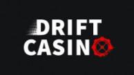 Офіційний сайт онлайн казино Дріфт
