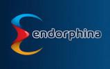 Онлайн казино та слоти Endorphina