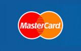 Список онлайн казино з MasterCard