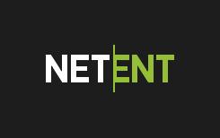 Онлайн казино та слоти NetEnt