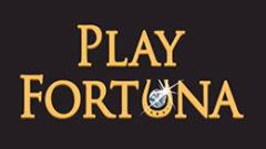 Онлайн казино Плей Фортуна офіційний сайт