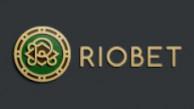 Онлайн казино Ріобет офіційний сайт