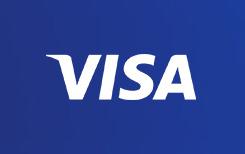 Онлайн казино з Visa