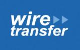 Онлайн казино з Wire Transfer