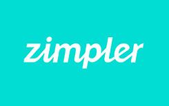 Онлайн казино з Zimpler