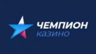 Офіційний сайт онлайн казино Чемпіон