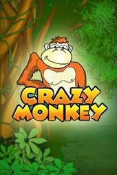 Онлайн слот Мавпочки