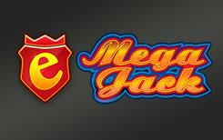Онлайн слоти Мега Джек