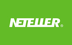 Онлайн казино з Нетеллер