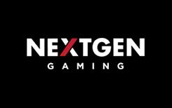 Онлайн казино та слоти NextGen