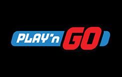 Онлайн слоти Play'n GO