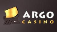 Онлайн казино Арго офіційний сайт