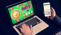Ліцензійні казино на гроші
