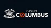 Казино Колумбус офіційний сайт