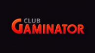 Онлайн казино Гаминатор Слотс офіційний сайт