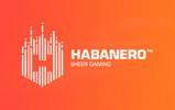 Онлайн казино та слоти Habanero