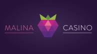 Офіційний сайт казино Малина