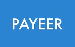 Онлайн казино з Payeer