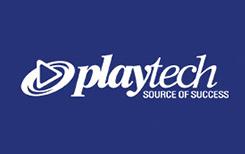 Онлайн казино та слоти Playtech