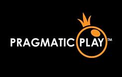 Онлайн казино Pragmatic Play грати на гроші