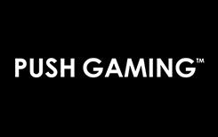 Онлайн казино та слоти Push Gaming