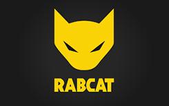 Онлайн казино та слоти Rabcat