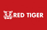 Онлайн казино та слоти Red Tiger
