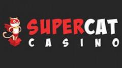 Казино СуперКет офіційний сайт