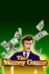 Ігровий автомат Бакси грати на гроші