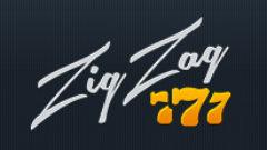Онлайн казино ЗигЗаг777 офіційний сайт