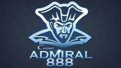 Ігровий клуб Адмірал 888