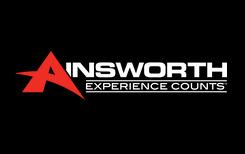 Ігровий провайдер Ainsworth