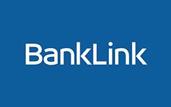 Онлайн казино з BankLink