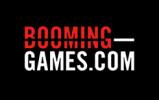 Казино Booming Games грати на гроші