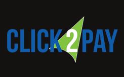 Онлайн казино з Click2Pay