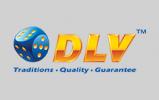 Ігровий провайдер DLV