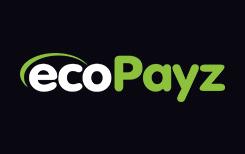 Онлайн казино з EcoPayz