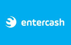 Онлайн казино з EnterCash