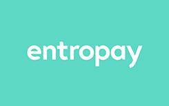 Онлайн казино з EntroPay