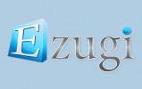 Ігровий провайдер Ezugi