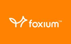 Ігровий провайдер Foxium