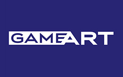 Ігровий провайдер GameArt