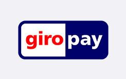 Онлайн казино з GiroPay