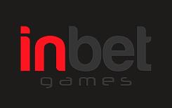 Ігровий провайдер Inbet