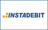 Онлайн казино з Instadebit