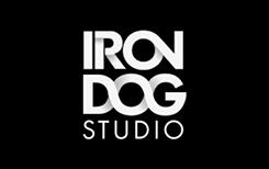 Ігровий провайдер Iron Dog