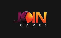 Ігровий провайдер Join Games