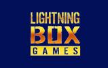 Ігровий провайдер Lighthing box
