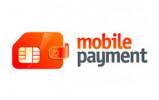 Онлайн казино з депозитом через SMS